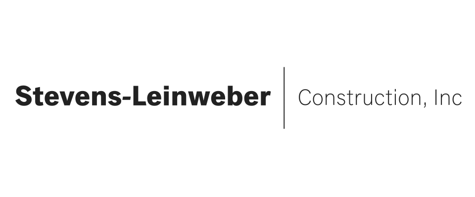 Stevens-Leinweber Construction, Inc.