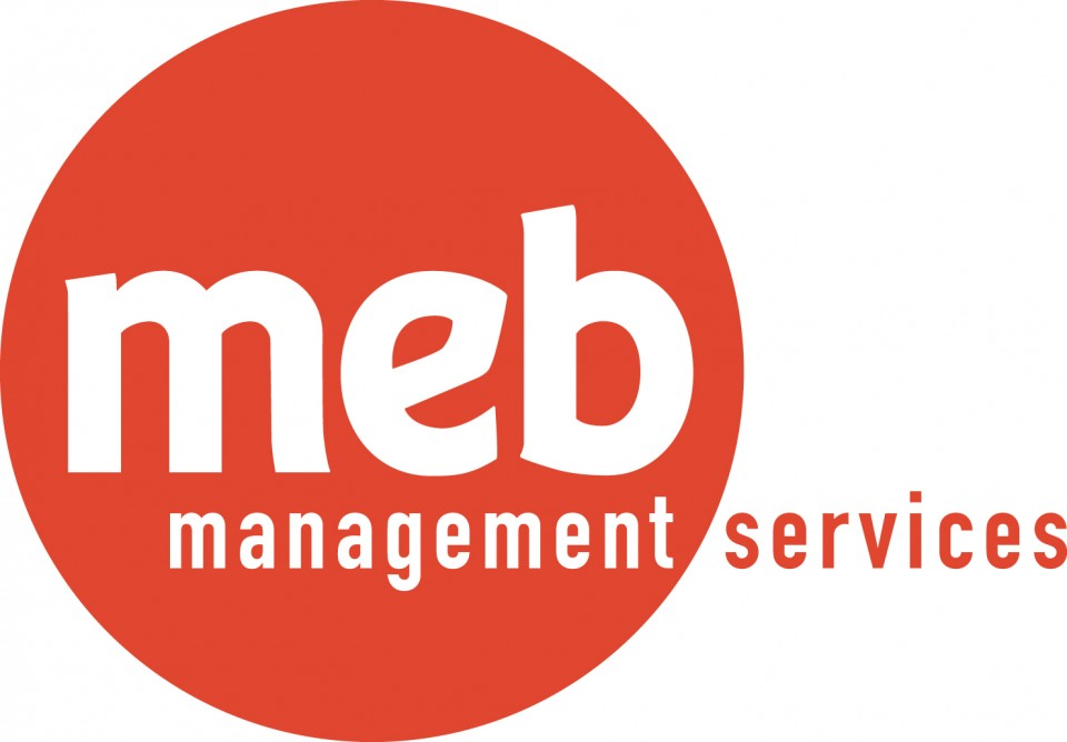 MEB Management Services